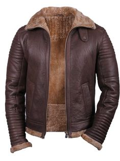 7fd659b08 54 Best mens leather jackets images in 2018 | Leather men, Leather ...
