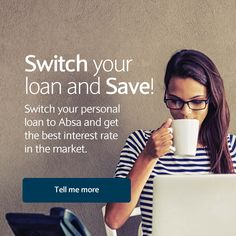 Switch your loan and save image