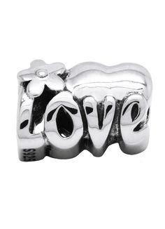 http://reginaharit.com.br/love-berloque-charm-em-prata-925-pagmm890.html