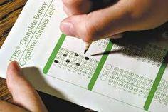 Itbs Resources Iowa Test Of Basic Skills