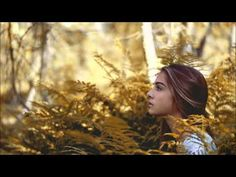 Sarah Russell - Loss & Innocence (Witness45 Remix) - YouTube