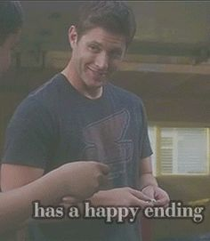 [gif] ...has a happy ending...