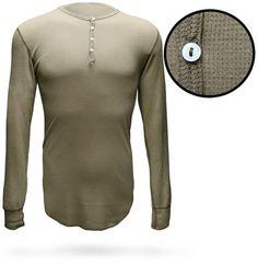Dexter Kill Uniform Shirt and Apron