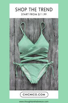 06f1f9eaa76e9 Shop stylish women s swimwear at FABKINI   find tankinis