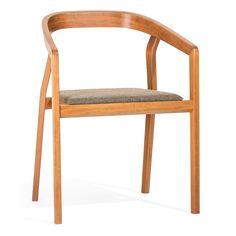 Křeslo One | TON a.s. - Židle vyrobené lidmi