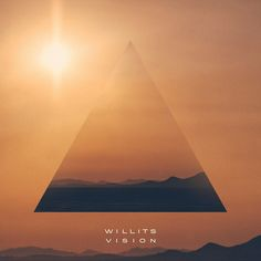Christopher Willits Album Overview » ISO50 Blog – The Blog of Scott Hansen (Tycho / ISO50)