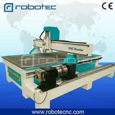 US $5500.00 Hot style 1325 3D wood carving cnc router machine for furniture door chair leg,wood milling cnc router #style #1325 #wood #carving #router #machine #furniture #door #chair #milling