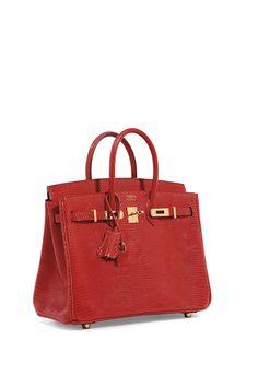 Hermes Kelly 28 Bag Vivid Blue Hydra Palladium Beauty Evercolor Leather  8a9248f24fb3d