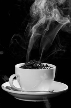Cup Of Tea Quotes, Coffee Quotes, Coffee Love, Coffee Shop, Good Morning Coffee Gif, Pouring Coffee, Arabic Coffee, Coffee Images, Good Morning Greetings