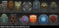 shields___allods_by_janesthlm-d3agw9a.jpg (1677×817)