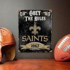 83dc2cded 36 Desirable New Orleans Saints images | New Orleans Saints, Auto ...