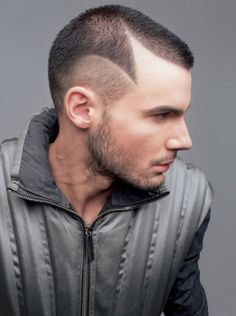Mens Hairstyles for Men. Find stylish mens haircuts namely for short, Medium & Long Hair. Popular Men hairstyles & haircuts for Men for Black & Blonde Hair. Hot Haircuts, Best Short Haircuts, Popular Haircuts, Hair And Beard Styles, Short Hair Styles, Modern Mens Haircuts, Hair Tattoos, Fade Haircut, Haircut Men