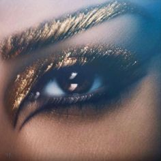 Pat McGrath's makeup line will launch Spring 2016