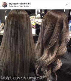 Μακριά μαλλιά σωλήνες πορνό
