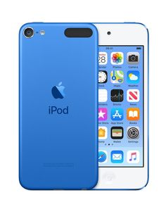 Ipod Touch Cases, Ipod Touch 6th, Iphone 5s, Iphone Cases, Augmented Reality Apps, Latest Cell Phones, Start The Party, Tv App, Retina Display