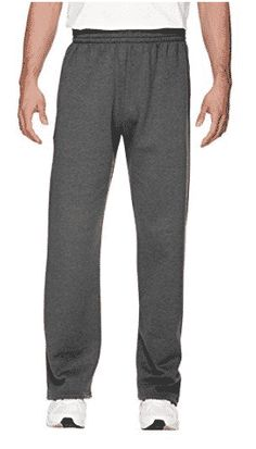 Fruit of the Loom Men's Elastic Bottom Sweatpant Look Good Feel Good, Buyers Guide, Fruit Of The Loom, Going Out, Pajama Pants, Sweatpants, Workout, Tops, Coloring Books