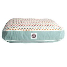 I pinned this Charleston Dog Bed from the Paw Paws USA event at Joss and Main!
