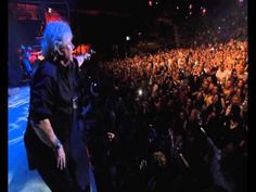 Air Supply- Lost in Love (Live in Jerusalem) - YouTube    My, how they've aged!