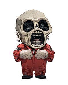 No photo description available. Slipknot Logo, Slipknot Band, Rap Metal, Metal Art, Best Heavy Metal Bands, Graffiti Drawing, Graffiti Artwork, Slipknot Corey Taylor, Scary Drawings
