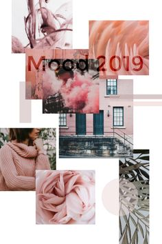 Just another mood board // lifestyle blog designs ideas inspirations. #moodboard