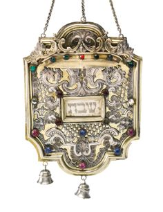 Important Judaica   Sotheby's