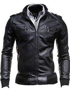 6a4ea5a5882de 9 mejores imágenes de Clothes | Man fashion, Men clothes y Adidas ...