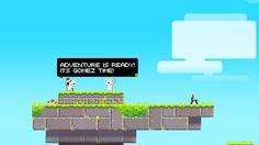 Fez, o Indie Game que mudou a perspectiva