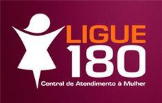 A Lei Maria da Penha, o Programa Mulher, Viver sem Violência, a aprovação da Lei do Feminicídio e a ampliação do Ligue 180 são alguns desses instrumentos de proteção responsáveis por trazer mais segurança às brasileiras