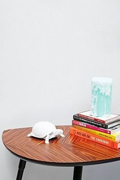 Shop Areaware Metallic Turtle Jewellery Box in Gold at Urban Outfitters today. We carry all the latest styles, colours and brands for you to choose from right here. Turtle Jewelry, Urban Outfitters, Jewelry Box, Jewellery, Interior Architecture, Interior Design, Decoration, Metal, Crafts