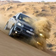 VW car photography shoot on location in the UAE by England Studios - based in Suffolk, UK Vw Cars, Car Photography, Volkswagen, Uae, Studios, England, Adventure, Adventure Movies, English