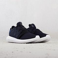 Adidas-TUBULAR VIRAL W-Legink/Legink/Minblu-1447699