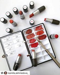 Satin Lipstick, Make Up, Makeup, Beauty Makeup, Bronzer Makeup