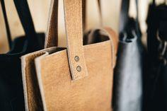 Press, articles, images or photo shoots Photo Shoots, Leather Bag, Articles, Van, Tote Bag, Image, Carry Bag, Tote Bags, Vans