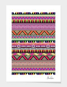 """OVERDOSE"" - Numbered Art Print by Bianca Green on Curioos"