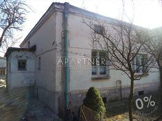 sprzedam dom Łódź Górna - 138299963
