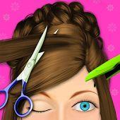 salone di hair style