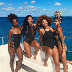 Africa, Black women, Xhosa, Afrikan men, White Men, Arab, Indian, Chinese, Asian men, Black men, Racism, White Supremacy,