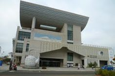 澎湖生活博物館   - Magong Taiwan