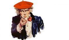 Top 50 des anglicismes qu'on emploie parce que le français, c'est trop has-been....