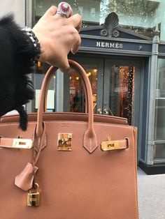 Hermes Bolide Reference Guide - PurseBop - Bags and Purses 👜 Sac Hermes Kelly, Sac Birkin Hermes, Hermes Bolide, Hermes Bags, Hermes Handbags, Purses And Handbags, Birkin Bags, Hermes Purse, Hermes Shoes