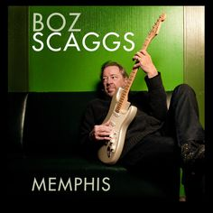 Boz Scaggs - Mixed Up Shook Up Girl (Track By Track) by Boz Scaggs on SoundCloud