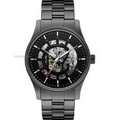 Rolex replica watches sale - Fake swiss rolex