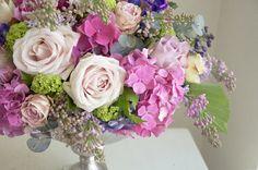 56 Best English Garden Style Images On Pinterest