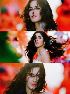 Katrina Kaif in Ek Tha Tiger Ek Tha Tiger, Katrina Kaif Photo, Jennifer Winget Beyhadh, Asian Photography, All Actress, Queen Of Hearts, India Beauty, Bollywood Actress, Wonder Woman