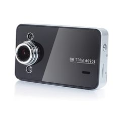 Shop best all 2.4 Inch TFT LED Portable Camera DVR Night Vision Recorder from Tomtop.com, various discounts are waiting for you.