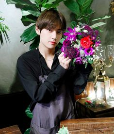 May 2020 - a bangtansonyeondan mess! See more ideas about Bts, Taehyung and Boyfriend material. Daegu, K Pop, Bts Pictures, Photos, V Bts Wallpaper, Run Bts, V Taehyung, About Bts, Bts Group