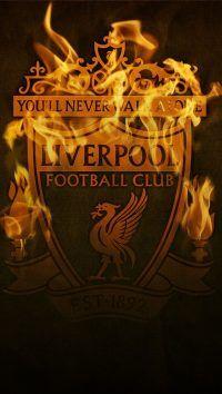 Liverpool Wallpapers, Liverpool Football Club