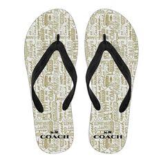8502776c471c 19 Best Flip Flops Sandals images
