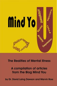 Reflections on mental illness, mental health and life Mental Health Advocate, Mental Health Issues, Mental Health Awareness, Obsessive Compulsive Disorder, Borderline Personality Disorder, Stress Disorders, Post Traumatic, Medical Conditions, Mental Illness