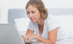 Quick Cash Loans becomes a good financial option present in the financial market of Canada for all those people who require funds on a very urgent basis and need it same day. With the help of this aid you can recover from financial disaster well on time. Apply now!.